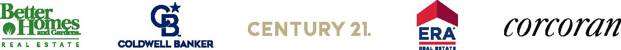 realogy logo bar large